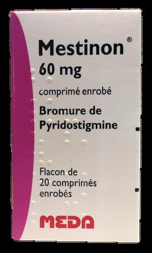 obat keppra 250 mg