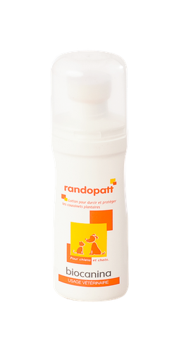 BIOCANINA RANDOPATT APPLIC 90ML
