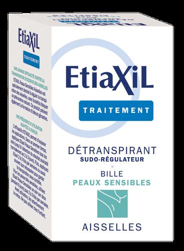 ETIAXIL DETRANSP PEAUX SENSIBLES BILLE