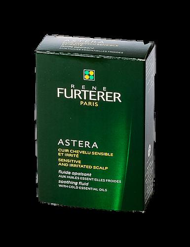 FURTERER ASTERA FLUIDE APAISANT 50 ML