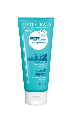 ABCDERM CHANGE INTENSIF PATE 75 ML