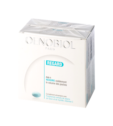 OENOBIOL REGARD CPR 30 X2