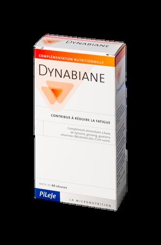 DYNABIANE 60 GELULES