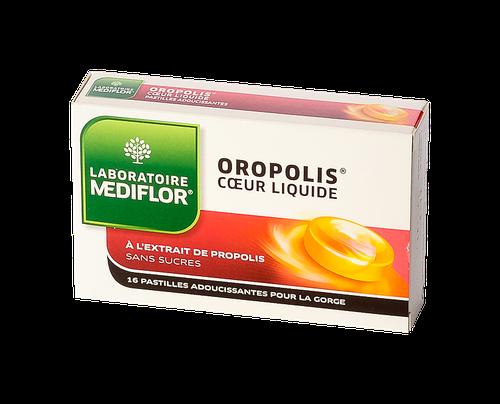 OROPOLIS COEUR LIQ PAST S/SUC16