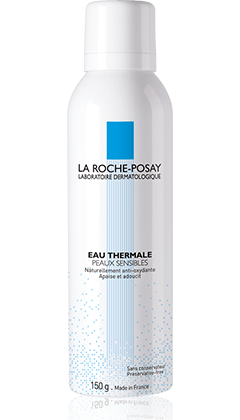 R-POSAY EAU THERMALE BOMB 300 ML