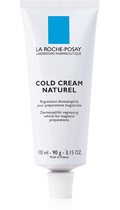 R-POSAY COLD CREAM TB 100ML