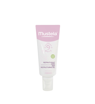 MUSTELA RESTRUCTURANT POST ACCOUCHEMENT 200ML