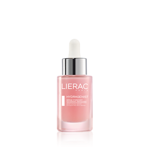 LIERAC HYDRAGENIST SERUM HYDRATANT 30ML