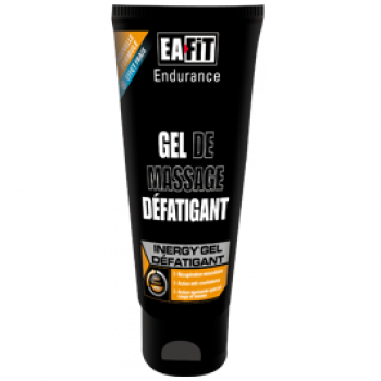 EA-FIT INERGY GEL DEFATIGANT 75ML