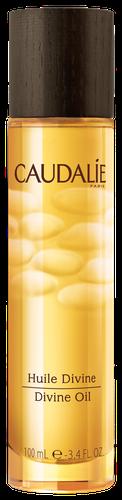 CAUDALIE HUILE DIVINE 100ML
