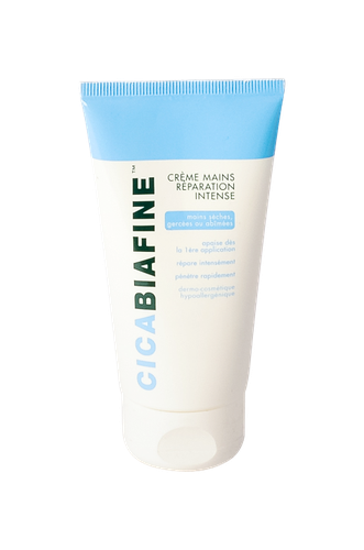 CICABIAFINE CR MAIN INTENSE75ML
