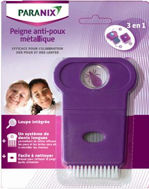 nuru massage gel Charleville-Mézières