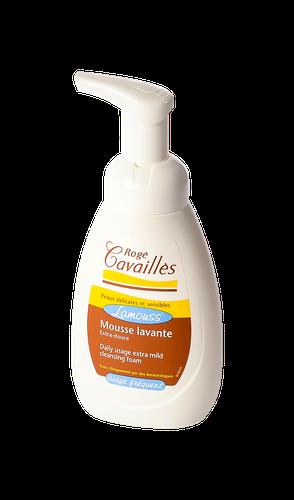 CAVAILLES LAMOUSS EXTRA DOUCE 250ML