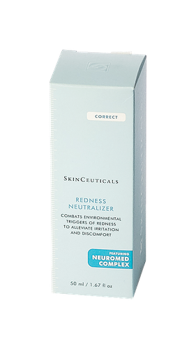 SKINCEUTIC REDNESS NEUTRALIZER 50 ML