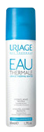 URIAGE EAU THERMALE SPRAY50ML