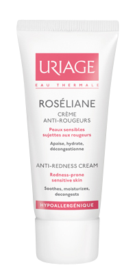 URIAGE ROSELIANE CREME TUBE 40ML