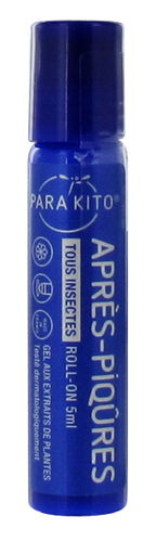 ROLL ON PARAKITO APRES PIQURE 5ML