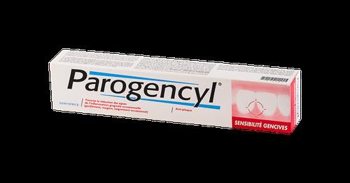 PAROGENCYL SENSIB GENCIV TB75ML